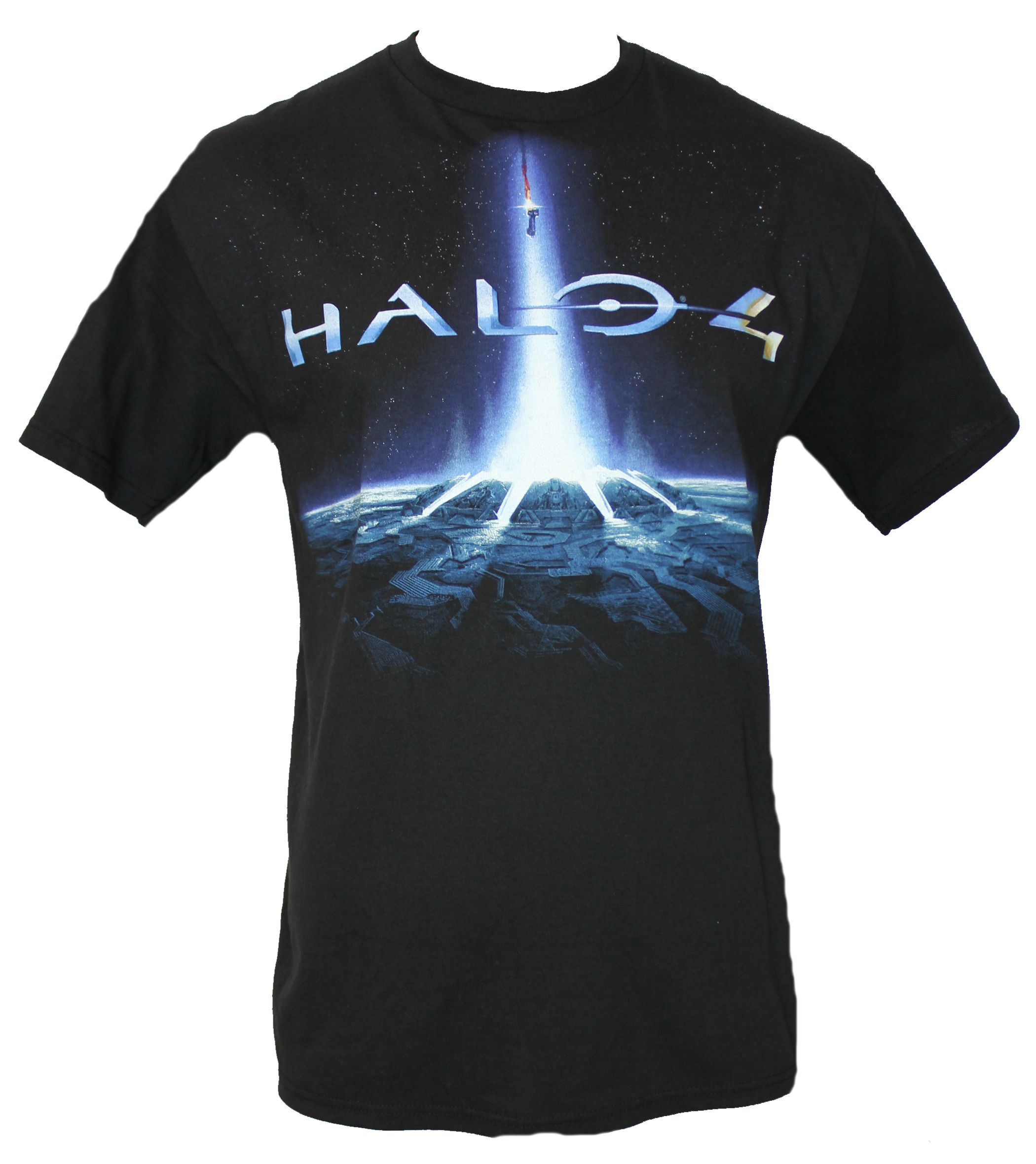 Image is Loading Halo-4-mens-t