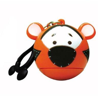 Disney Pook a Looz Tigger Yapper at Sears.com