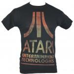 AtariDistressEntertainmentTechLogo