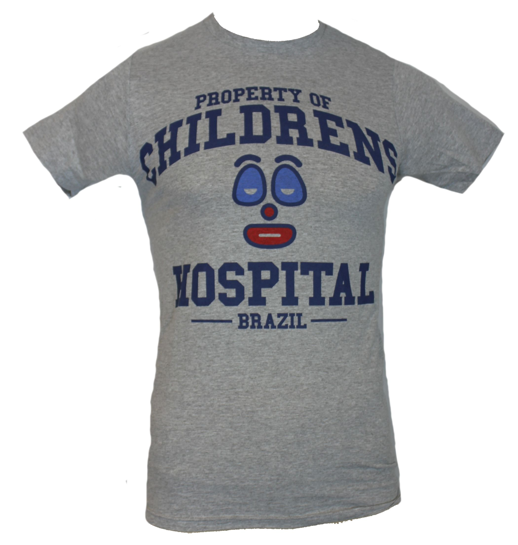 ChildrensHospitalBrazilProperty