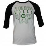 FloggingMollyLaCa3QSleeves