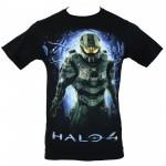 Halo4MasterChiefEmergesFromCryoBlack