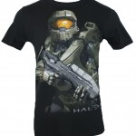 Halo4MasterChiefHoldsRifle
