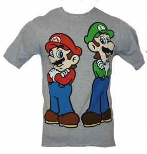 supermarioback2backgry