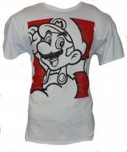 supermariowhitered